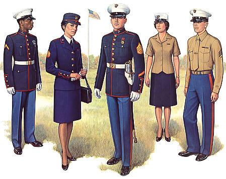 Popular Officer Asu Uniform Officer39s Dress Blue Asu Coat